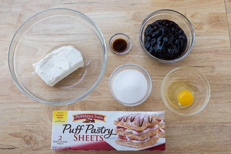 freezer meal recipe